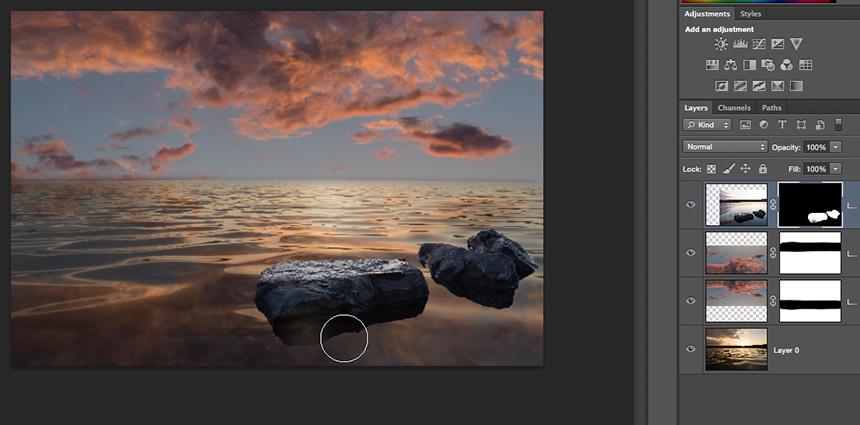 photo store Как Создать Воду В Фотошопе download
