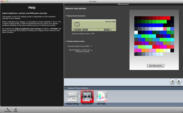 Программа Изменения Яркости Экрана