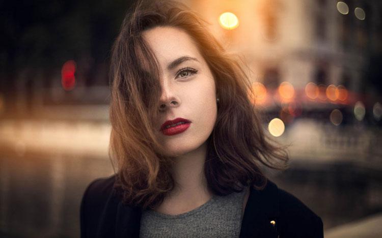 bokeh-effect-photoshop-photo-editing-example