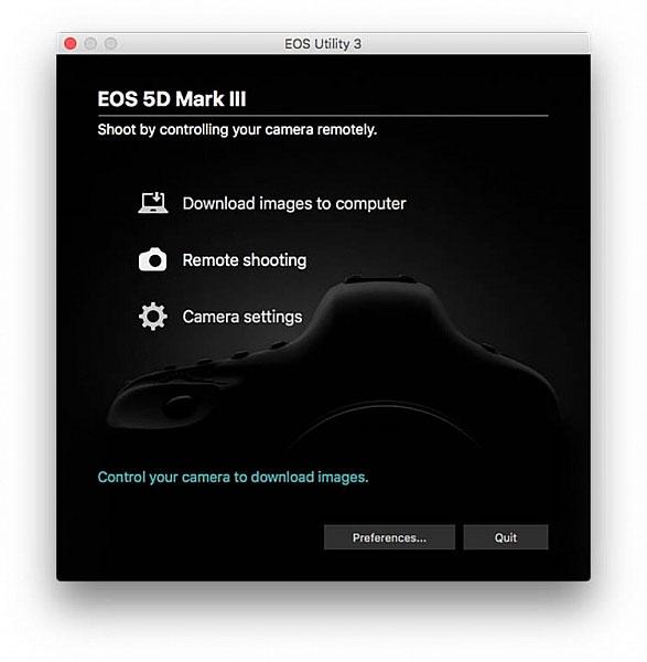 Как создать ISO образ диска или из папок и файлов
