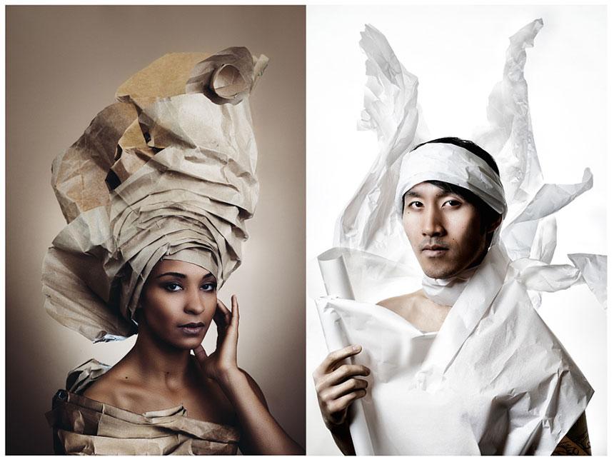 portrait-background-ideas-photo-retouching-sample