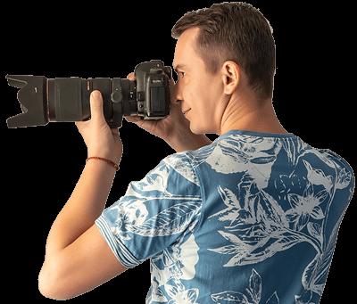 Уроки фотографии скачать торрент